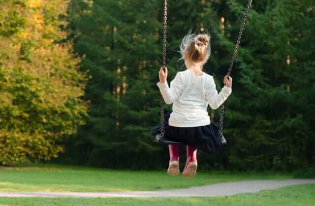 שיפור בתסמינים של ילדים על הספקטרום האוטיסטי המטופלים בבומטניד