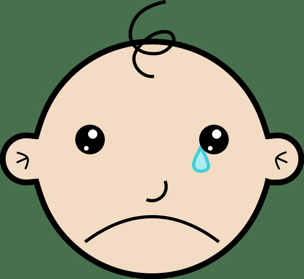 עצירות בילדים ובתינוקות
