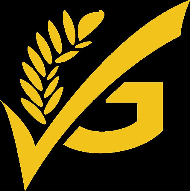 נטול גלוטן
