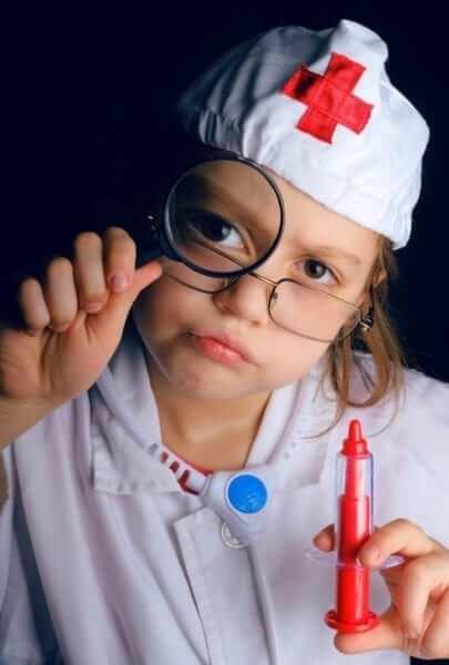 חיסון מנינגוקוק