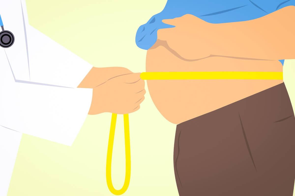 השמנה בילדים - גנטיקה, סביבה ומה שביניהם...
